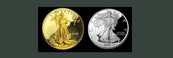 American-Eagles-Gold-and-Silver