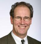 Craig Rhyne